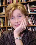 Debra Umberson