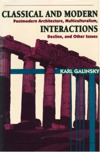 Classical and modern Interactions