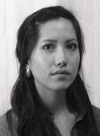Frances Ya-Chu Cowhig
