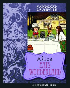 Alice_Eats_Wonderland