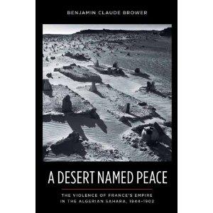Desert_Named_Peace_
