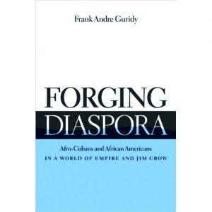 Forging_Diaspora_