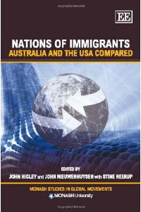 Nations_of_Immigrants_