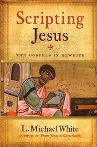 Scripting_Jesus