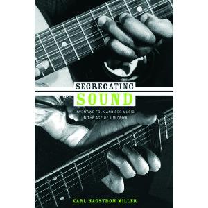 Segregating_Sound_