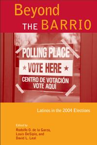 beyond_the_barrio