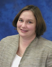 Cynthia Buckley