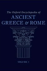oxford-encyclopedia-of-ancient-greece-and-rome1