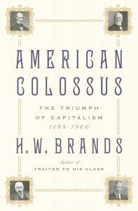 American-Colossus