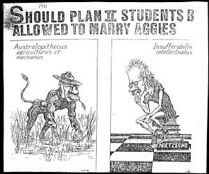 Plan-II-Comic