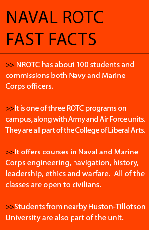 ROTC Fast Facts