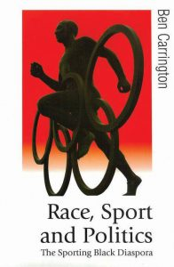 RaceSportAndPolitics