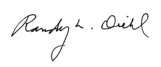 dean-signature
