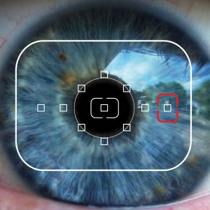 Researchers eye a better camera