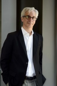 Markman, Art 2011