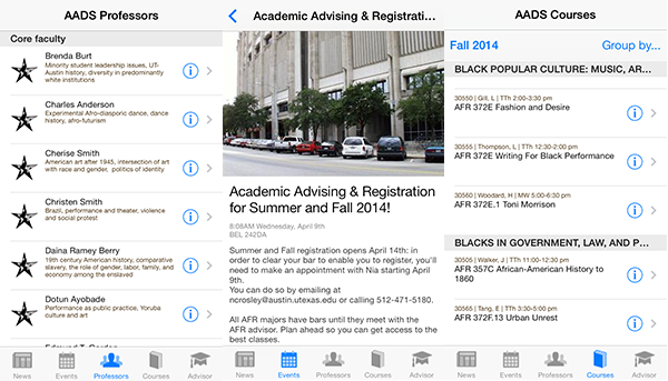 AppPreview2