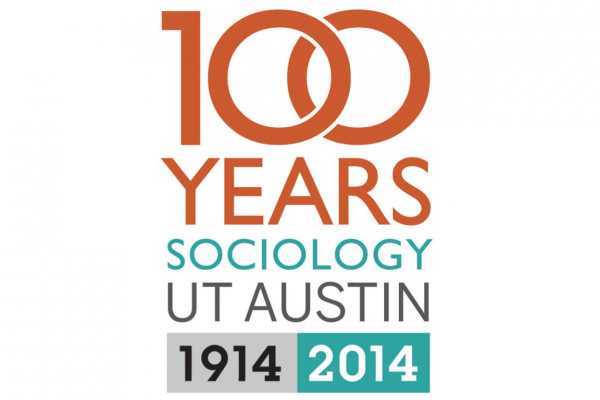 Sociology Department Celebrates 100-Year Anniversary