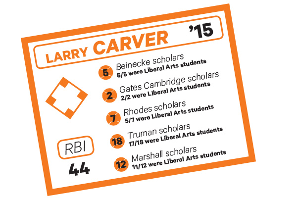 LarryCarver3