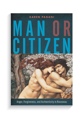 ManorCitizen