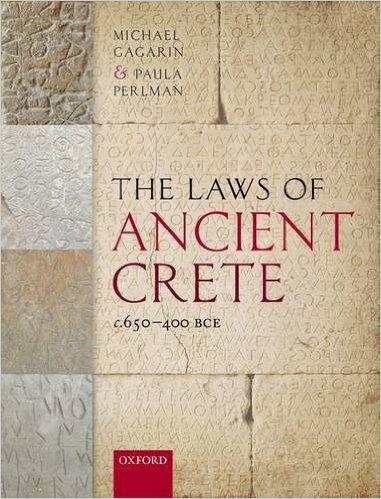 Ancient_Crete