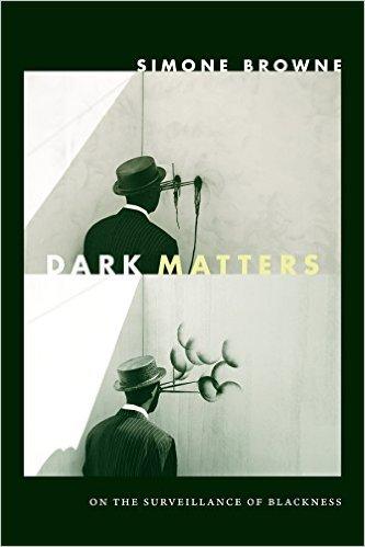 Dark_Matters