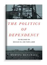 ThePoliticsofDependency