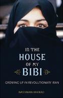 house-bibi