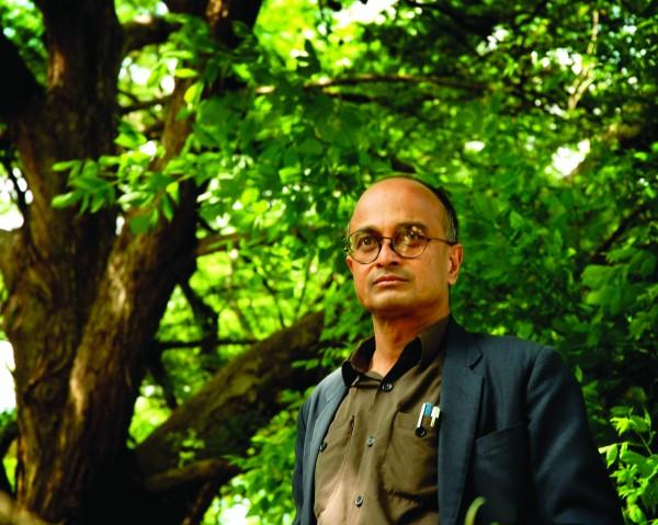 Sahotra Sarkar