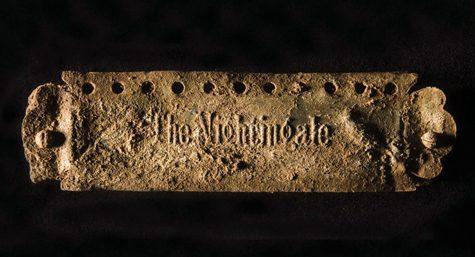 The Nightengale