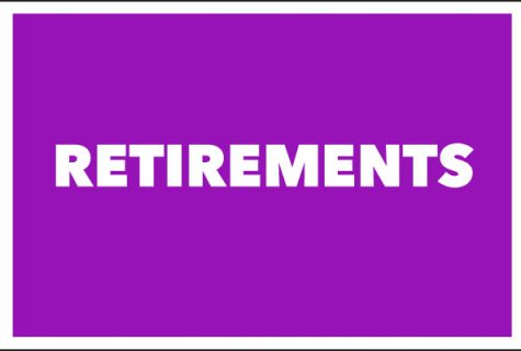 """retirement"""