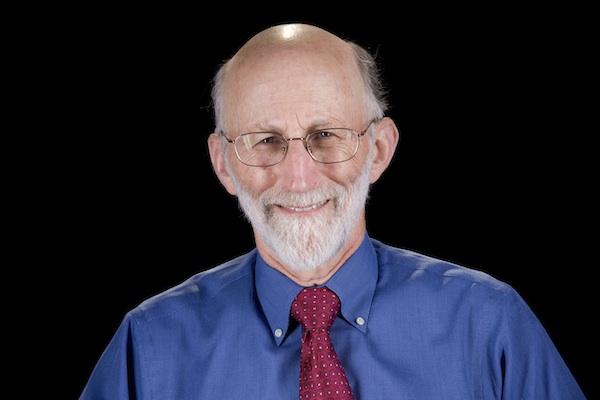 Daniel Hamermesh