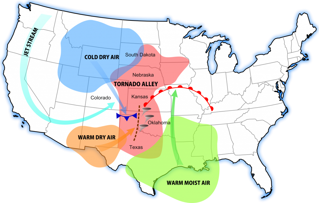 2000px-Tornado_Alley_Diagram