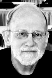 Professor Wayne Rebhorn
