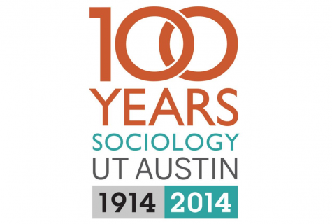 100 Years Sociology UT Austin