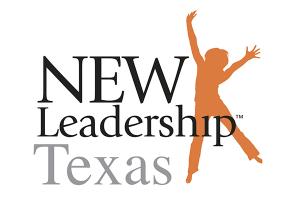 new-leadership-ll