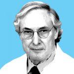 Dr. O. Howard Frazier