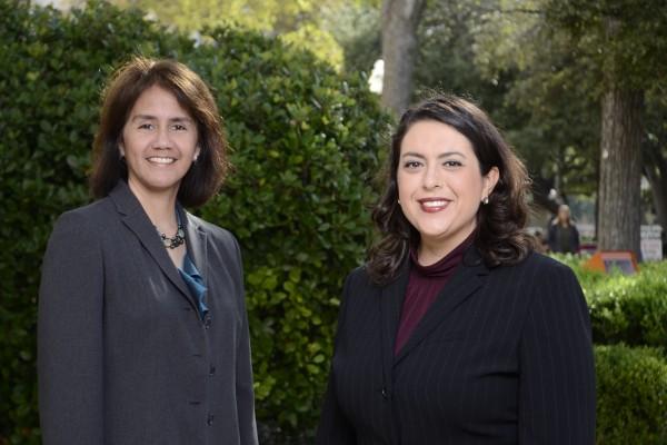 Domino Perez and Nicole M. Guidotti-Hernandez