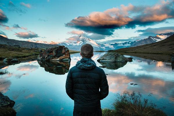 Journeys_landscape