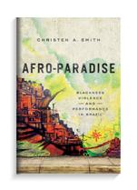 Afro-Paradise